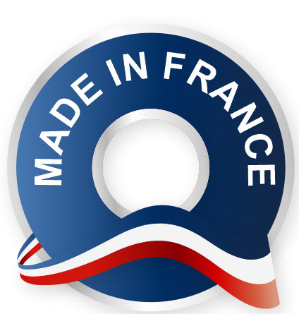 logo made-in-france
