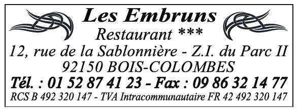empreinte-4915